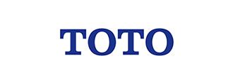 TOTOのメーカープランを見る