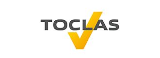 toclasのメーカープランを見る