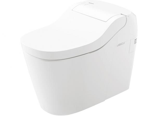 トイレを紹介いたします。